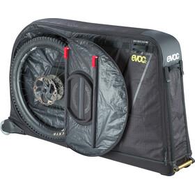 EVOC Bike Travel Bag Pro 310l, zwart